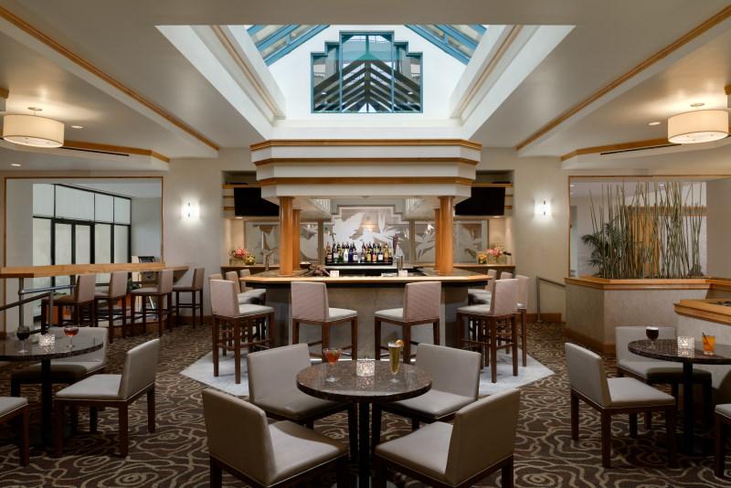 Hilton-Suites-Boca-Raton-LARGE-01