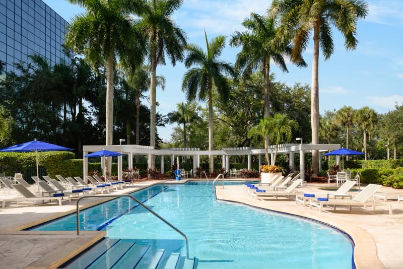 Hilton-Suites-Boca-Raton-LARGE-26