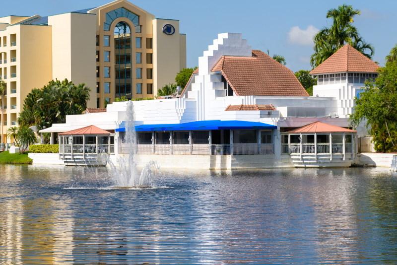Hilton-Suites-Boca-Raton-LARGE-27