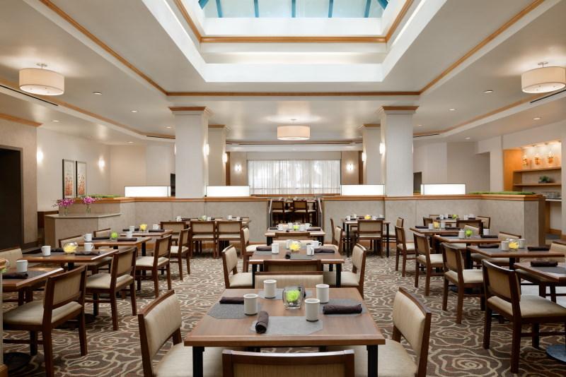 Hilton-Suites-Boca-Raton-LARGE-28